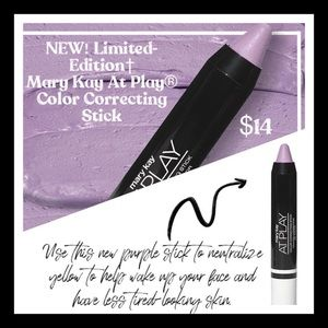 💋MK Color Correction Stick